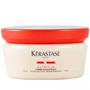 Krem odżywczy Kerastase Nutritive Creme Magistral 150ml