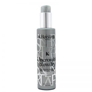 Lotion do stylizacji Kerastase Couture Styling L'incroyable Blowdry 150ml