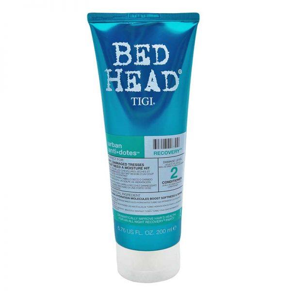 Odżywka nawilżająca włosy Tigi Bed Head Recovery 200ml