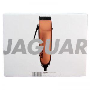Maszynka do strzyżenia Jaguar CM 2000 Coral