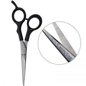 Nożyczki fryzjerskie kiepe sense