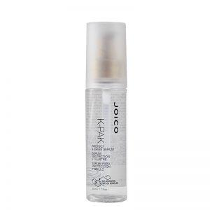 Serum nabłyszczające Joico K-Pak Protect & Shine 50ml