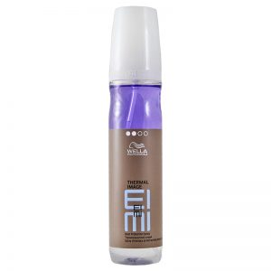 Spray termoochronny Wella Eimi Thermal Image 150ml