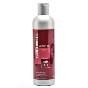 Utrwalacz do stylingu Goldwell Texturizer Stabilizer 500ml