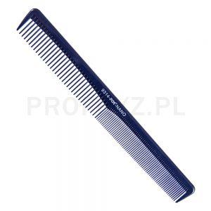Grzebień fryzjerski Fox Nano 9314
