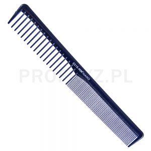 Grzebień fryzjerski Fox Nano 9316
