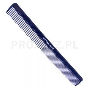 Grzebień fryzjerski Fox Nano 9317