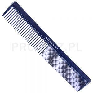 Grzebień fryzjerski Fox Nano 9318
