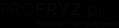 Profryz.pl