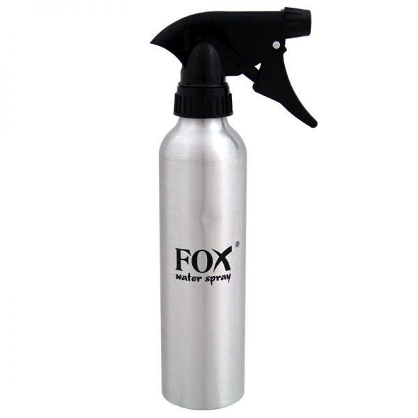 Spryskiwacz fryzjerski Fox Water Spray 250ml
