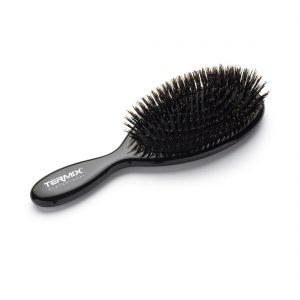 Szczotka do włosów Termix Boar