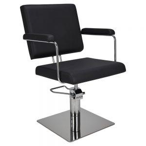 Fotel fryzjerski Ayala Helios