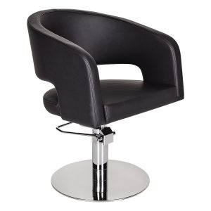 Fotel fryzjerski Ayala Zoe