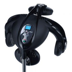 Infrazon fryzjerski Ceriotti FX 4000 wiszący