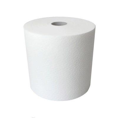 Ręcznik rolka celuluzowa Eko Higiena mozaika 260