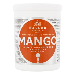 Maska Kallos Mango