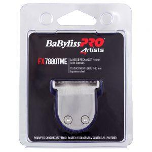 Babyliss Pro Nóż FX7880