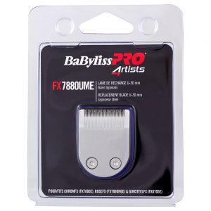 Nóż Babyliss Pro FX7880UME