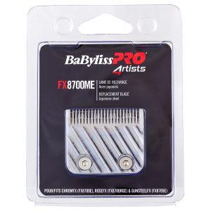 Nóż do maszynki Babyliss Pro FX8700ME